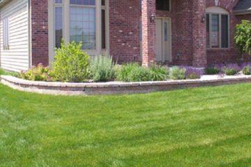 Lawn & Landscape Care