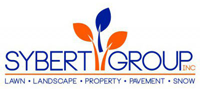 Sybert Group